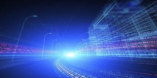 Network Traffic Analysis with Wireshark Training (NTA01)