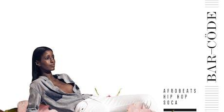 MetroLYFE DC | AfroBeats ~ HipHop ~ Soca {Saturdays} tickets