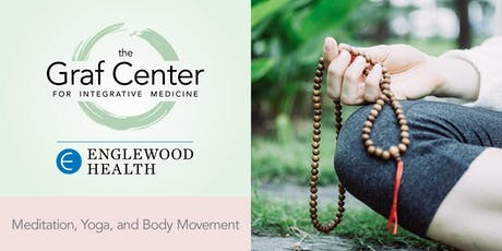 Mala Beads for Meditation Workshop tickets