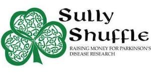 Sully Shuffle 2019