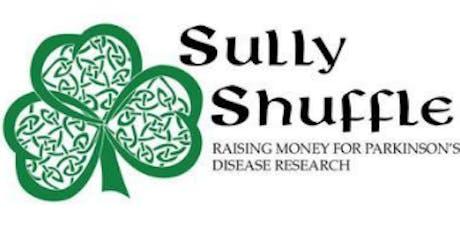 Sully Shuffle 2019 tickets