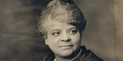 Emeritus Presents... Black Womanhood and Patriotism:  From Ida B. Wells to Michelle Obama