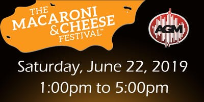 Mac & Cheese Fest of the 4 Corners
