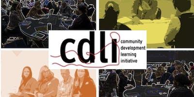 CDLI Meet Up: Tues April 30, 2019