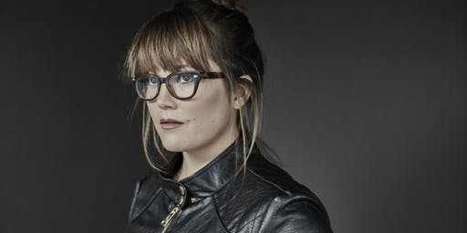 Sara Watkins (of Nickel Creek)