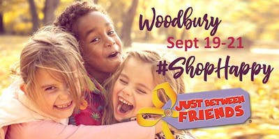 FREE General Admission Pass - Sept 19-21, 2019