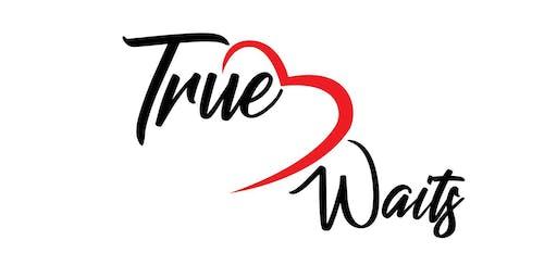 True Love Waits Yauco