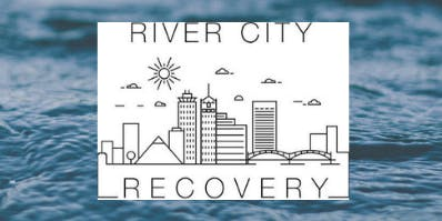 River City Recovery - SOAR 8 Recovery Convention and Business Assembly