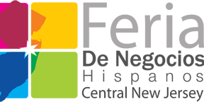 Feria de Negocios Hispanos of Central New Jersey | Hispanic Business Expo
