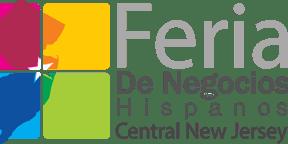 Feria de Negocios Hispanos of Central New Jersey   Hispanic Business Expo