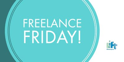 Freelance Friday: Making Sales Happen II