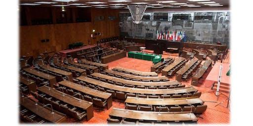 Respublica et Parlements : Quelles représentations pour quelles démocraties ?