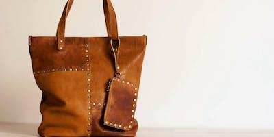 ATELIER+CREATION+-+Mon+sac+cabas+chic