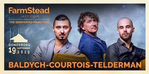 Baldych-Courtois-Telderman