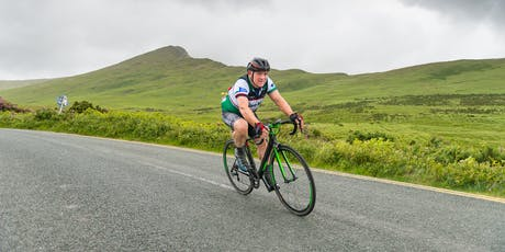 Explore Mayo Cycle tickets