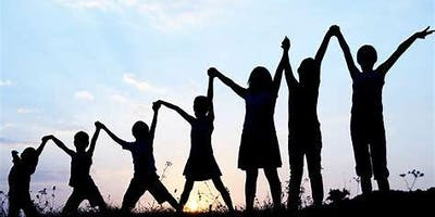 Counselling Children and Adolescents (3 day course)