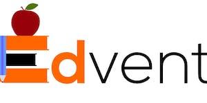 EDvent 2019: #EDvent2019 alIVe