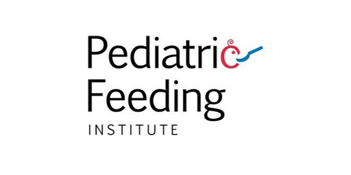 Pediatric Feeding Training - Mealtime Miseries - Naples, Florida