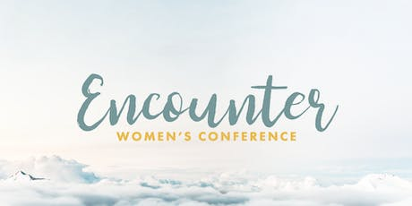 Encounter Women's Conference tickets