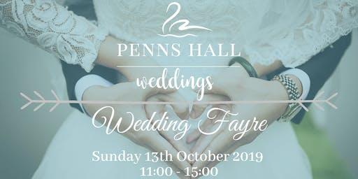 Wedding Fayre-Ramada Birmingham, Sutton Coldfield