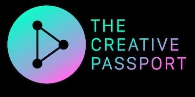 Creative Passport Forum @ Boston