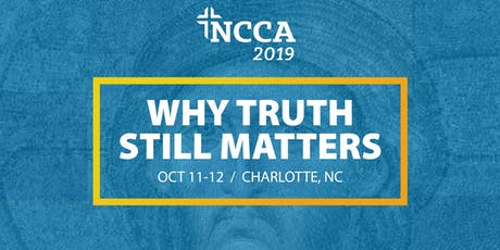 2019 SES National Conference on Christian Apologetics tickets