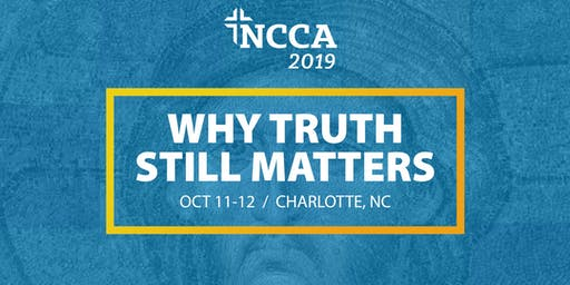 2019 SES National Conference on Christian Apologetics