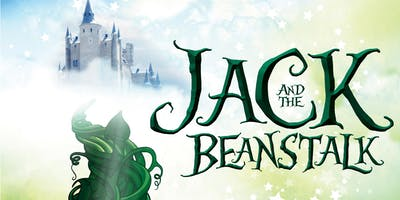 Jack & The Beanstalk (A Family Friendly Pantomime For All Ages)