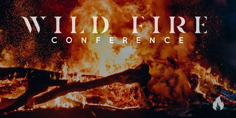 Wild Fire Conference tickets