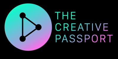 Creative Passport Forum @ Los Angeles
