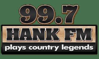 Rodeo Opry on 99.7 Hank FM