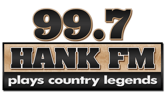 Rodeo Opry on 99.7 Hank FM
