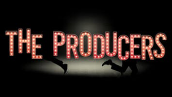 """""""The Producers"""""""