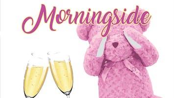 """""""Morningside"""""""