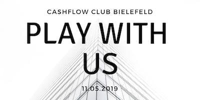CashflowGame #8