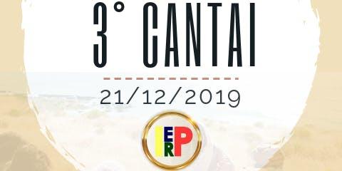 3° Cantai I.E.R.P