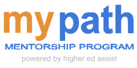 YMCA MENTORSHIP PROGRAM tickets