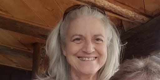 Ruth Meese Celebration of Life