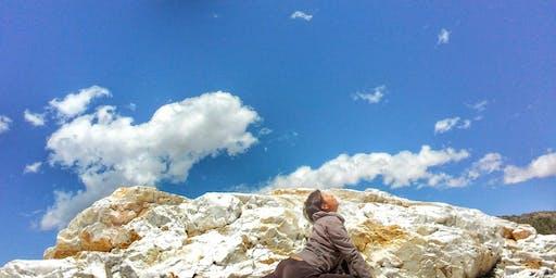 Hike & Yoga in Big Bear