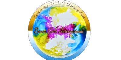 Brown Girls International Banquet Fundraiser