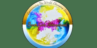 Brown Girls International Banquet Fundraiser