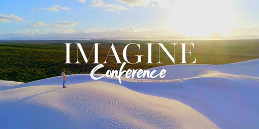 Imagine Conference