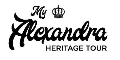 My Alexandra Heritage Tour (14 September 2019)