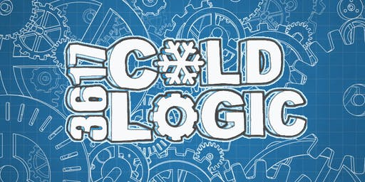 Cold Logic Splash 'n Dash