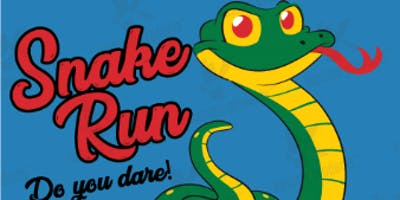 The Snake Run 6 Hour or 3 Hour Trail Race