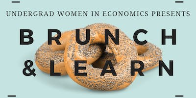 UWE Brunch and Learn