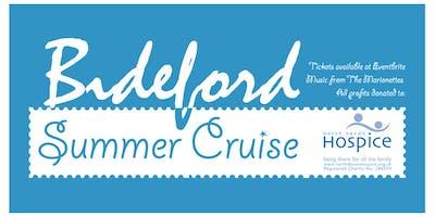 Bideford Summer Cruise