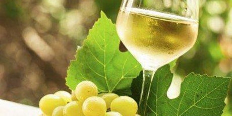North GA Wine Country Tour from Atlanta tickets