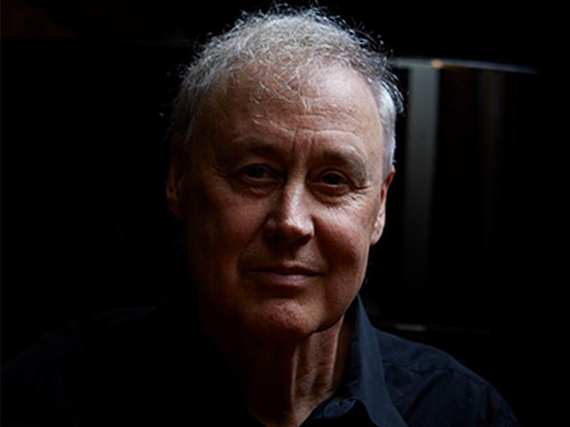 Out of Space 2019: Bruce Hornsby & The Noisemakers w/ Suzanne Vega at Canal Shores