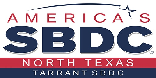SBDC's Start Your Business